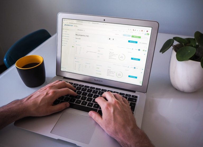 How to do Search Engine Optimization: 3 Steps to Better SEO